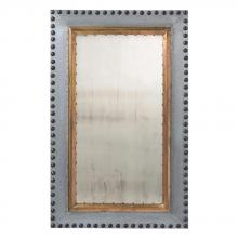 Arteriors Home 2051 - Hartley Large Mirror