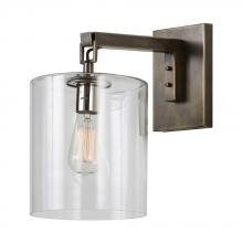 Arteriors Home 49953 - Parrish Sconce