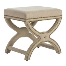 Arteriors Home 6836 - Tennyson Stool